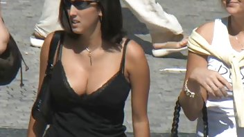 lezbijska orgija crnkaanalni vrući seks fotografija